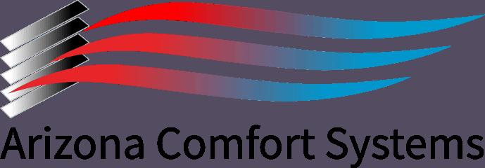 arizona comfort systems heating