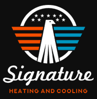 signature heating and cooling