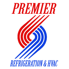 premier refrigeration and hvac