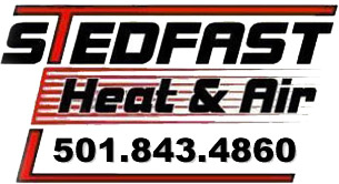 stedfast heat & air