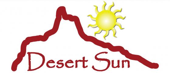desert sun heating, cooling & refrigeration inc.