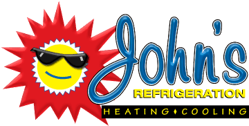 john's refrigeration heating and cooling