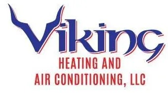 viking heating and air conditioning, llc