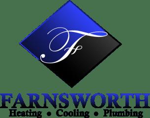 farnsworth heating cooling & plumbing