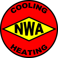 nwa cooling & heating