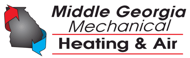 middle georgia mechanical heating & air conditioning