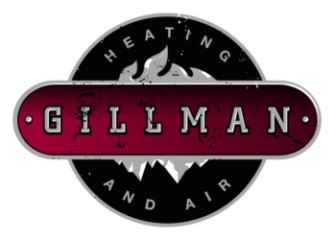 gillman heating and air