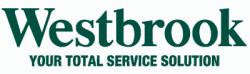westbrook service corporation