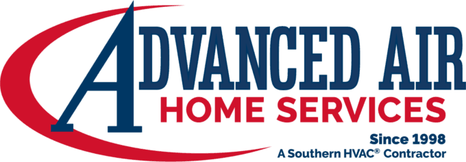 advanced air home services