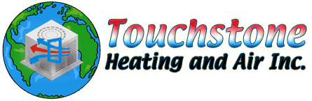 touchstone heating & air, inc.
