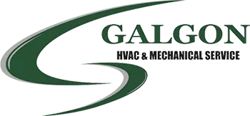 galgon hvac & mechanical service, inc.