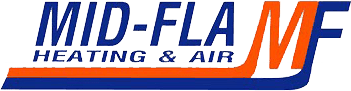 mid-florida heating & air