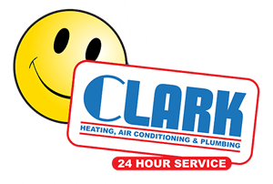 clark heating, air conditioning & plumbing
