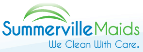 summerville maids llc