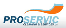 proservic cleaning services llc