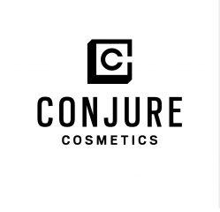 conjure cosmetics