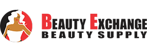 beauty exchange beauty supply
