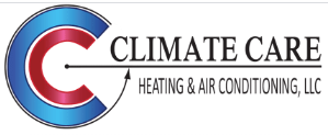 climate care heating & air conditioning llc