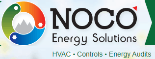 northern colorado energy solutions