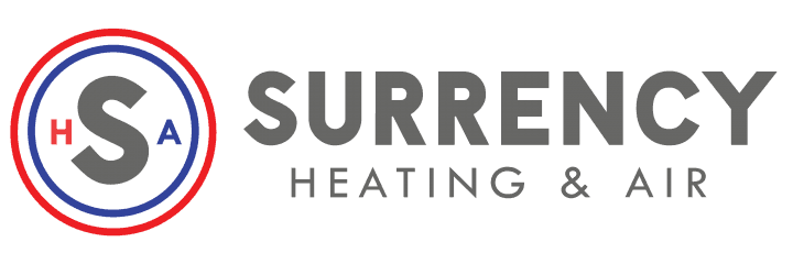 surrency heating & air conditioning