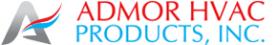 admor hvac products inc