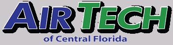 air tech of central florida