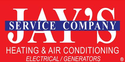 jay's service company