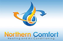 northern comfort mechanical