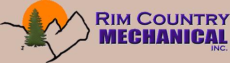 rim country mechanical inc