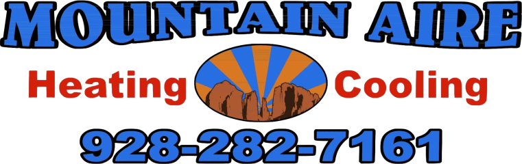 mountain aire heating and cooling