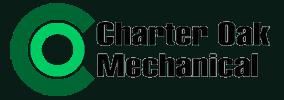 charter oak mechanical services