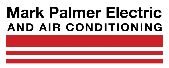 mark palmer electric & ac services