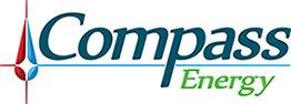 compass energy inc.