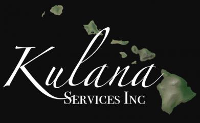 kulana services inc.