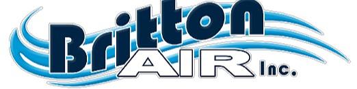 britton air inc