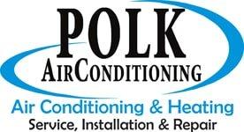 polk air conditioning