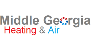 middle georgia heating & air conditioning