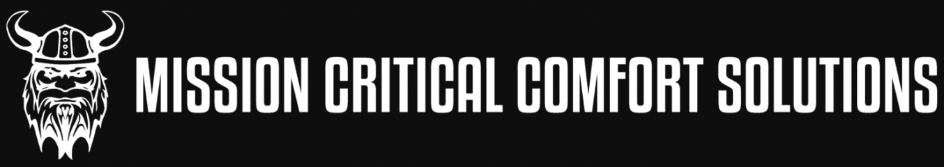 mission critical comfort solutions, llc