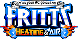 fritts heating and air