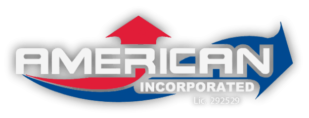 american incorporated