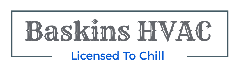 baskins hvac