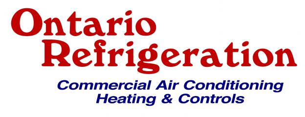 ontario refrigeration services inc