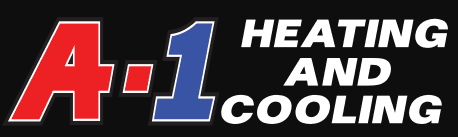 a1 heating and cooling