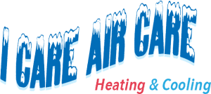 i care air care, llc.