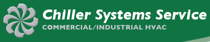 chiller systems service