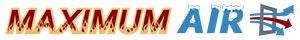maximum air fresno air conditioning & heating