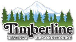 timberline heating & air-conditioning