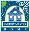 energy master home inc.