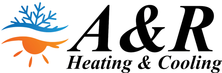 a&r heating & cooling