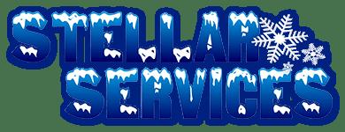 stellar services of north florida, llc.